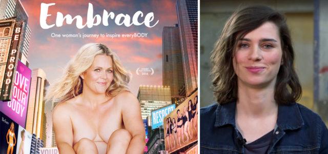 Filmtipp: Embrace