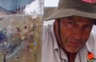 Filmtipp: Garbage Island – ein Ozean voller Plastik