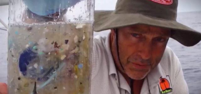 Filmtipp: Garbage Island