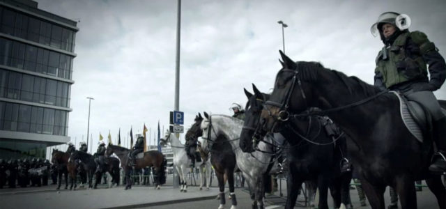 Filmtipp: Nervöse Republik