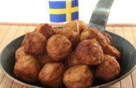 Schweden erwägt Steuer auf Fleisch