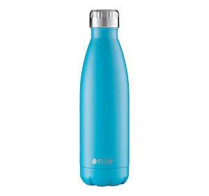 Flsk-Trinkflasche