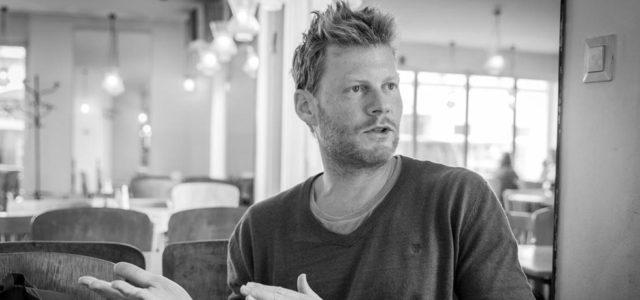 """""""Erfolg am Nutzen für das Gemeinwohl bemessen"""" - Interview mit Christian Felber"""