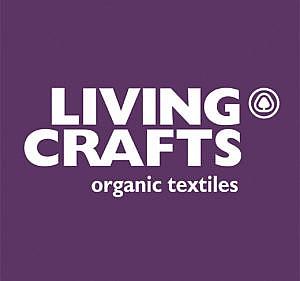 Logo-Living-Crafts