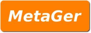 Metager – Suchmaschine und Google-Alternative