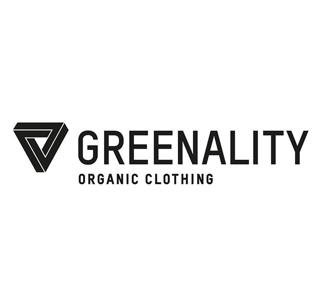 Greenality Logo