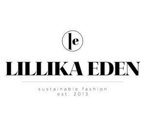 Lillika Eden Logo