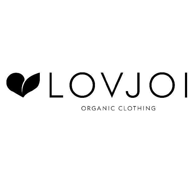 Lovjoi Logo