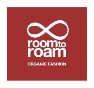 room to roam Logo
