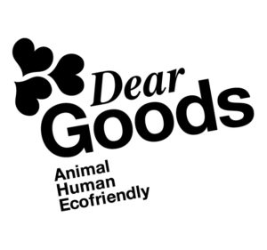 DearGoods Logo