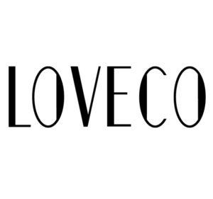 Loveco Logo