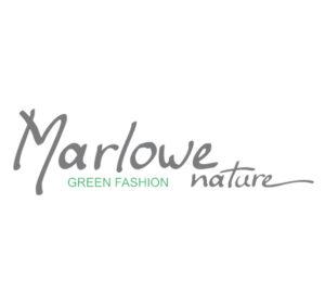 Marlowe nature Logo