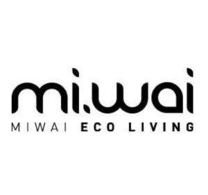 Miwai Logo