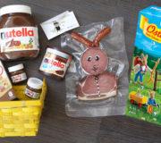 12 Bilder, die zeigen, dass mit Ostern etwas nicht stimmt