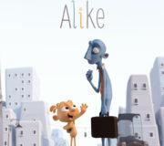 Kurzfilm Alike