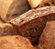 Brot Tag des Deutschen Brots