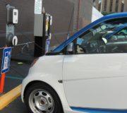 Elektroauto Online-Kostenrechner