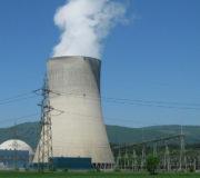 Atomaussteig in der Schweiz