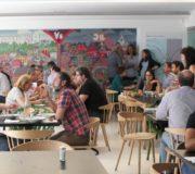 Foodtopia 1800 W Restaurant