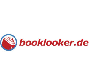 Booklookerde Erfahrungen Berichte Zum Bücher Marktplatz