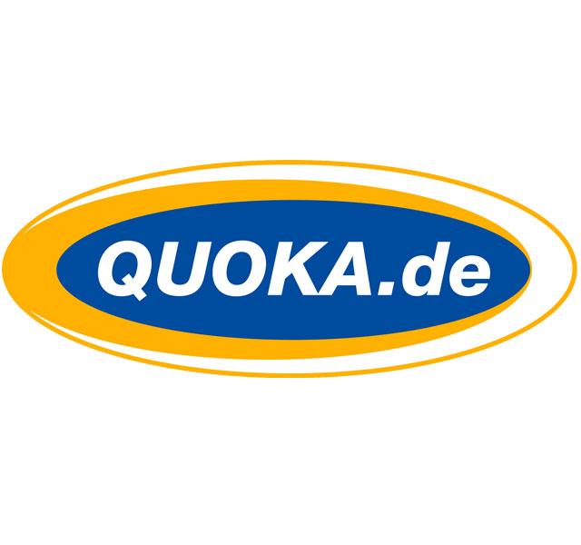 quoka.de