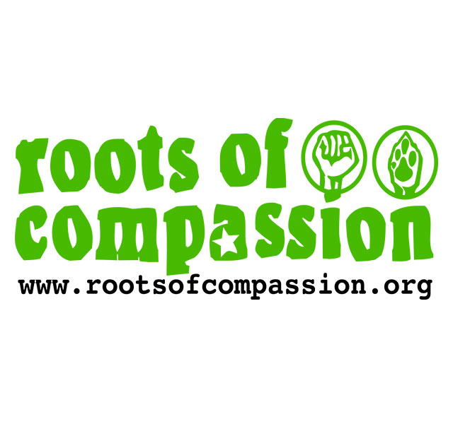 roots_of_compassion