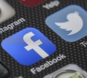 Social Media Facebook Erfolg