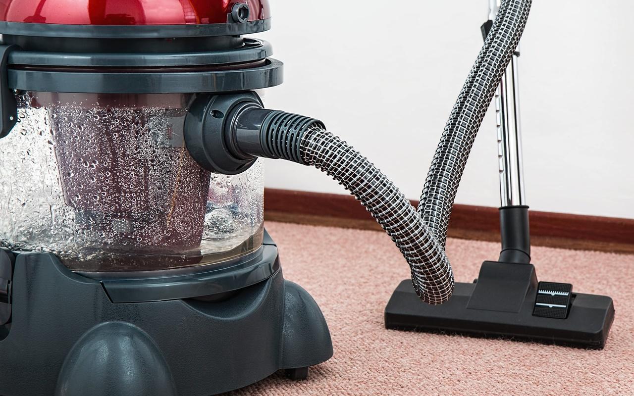 heuschnupfen wirksame hausmittel gegen verstopfte nase und juckende augen. Black Bedroom Furniture Sets. Home Design Ideas