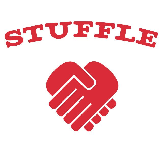 stuffle.it