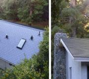 Tesla Solar Roof erste Bilder