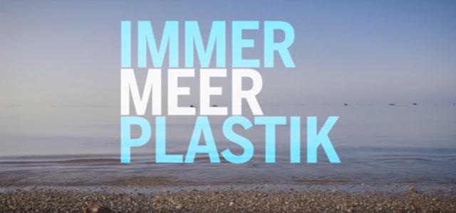 Video: Mikroplastik von Jäger & Sammler