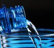Mineralwasser Test Stiftung Warentest
