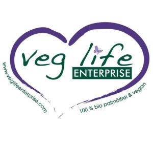 Veg Life Enterprise