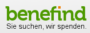 benefind.de Google-Alternative