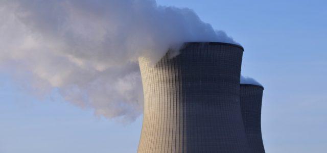 Brennelemente-Steuer Atomkraft Bundesverfassungsgericht