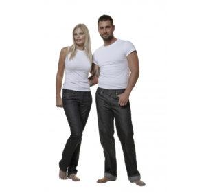 Bio-Jeans von bill, bill & bill