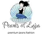 Pearls of Laja