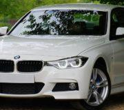 BMW Audi Diesel Fahrverbot