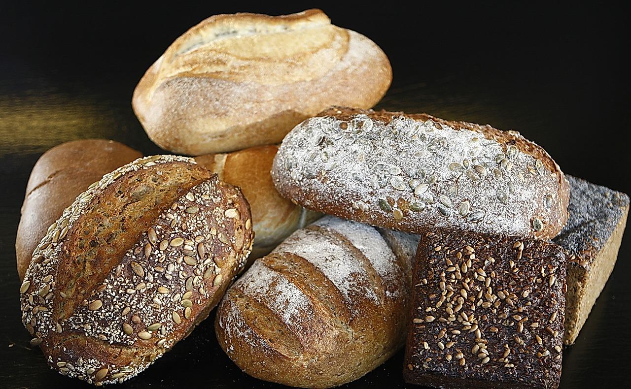 Brot aufbewahren - das solltest du beachten - Utopia.de