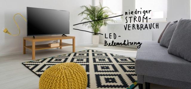 fernseher kaufen der. Black Bedroom Furniture Sets. Home Design Ideas