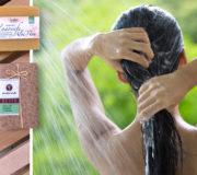 Haarseifen Test und Erfahrungen