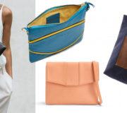 Faire Handtaschen: aus Leder und vegan aus Kunstleder oder Kork