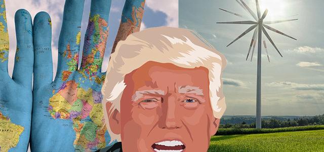 Tipps für Klimaschutz