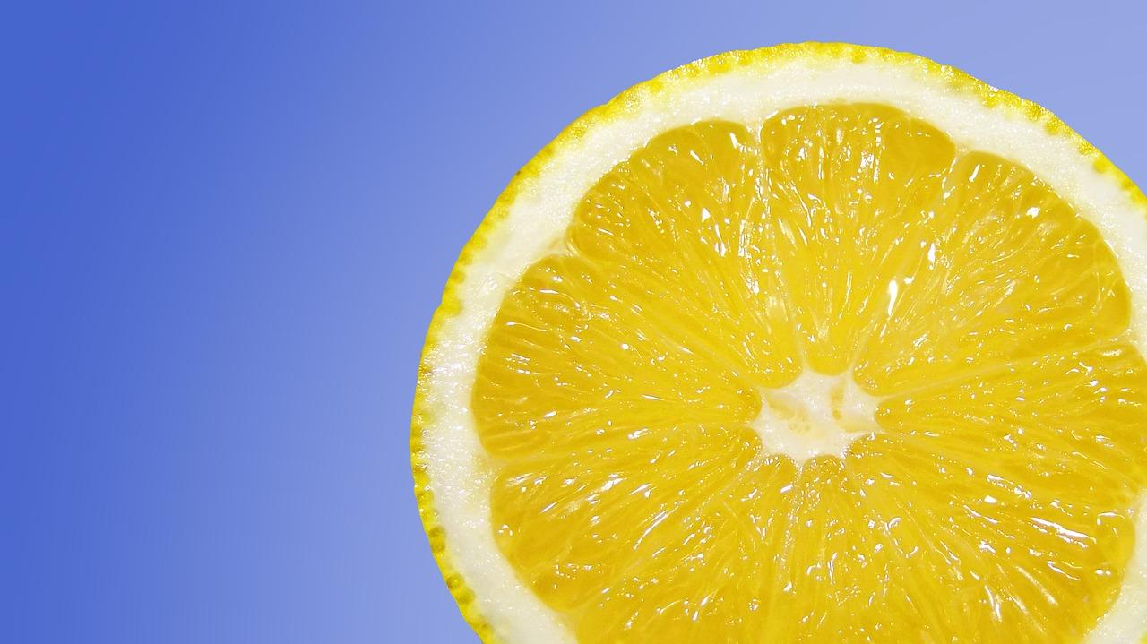 Waschmaschine reinigen  so gehts mit Hausmitteln  Utopiade ~ Waschmaschine Reinigen Zitronensäure