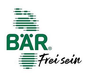 Baer-Schuhe-Logo