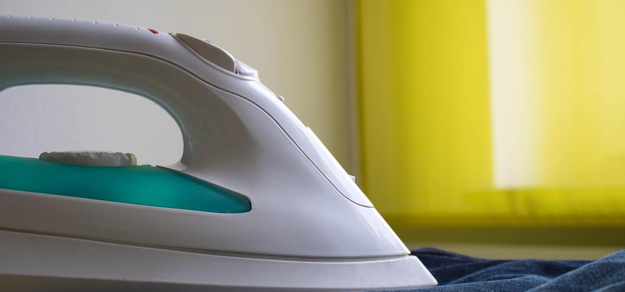 b geleisen reinigen die besten hausmittel gegen kalk und. Black Bedroom Furniture Sets. Home Design Ideas