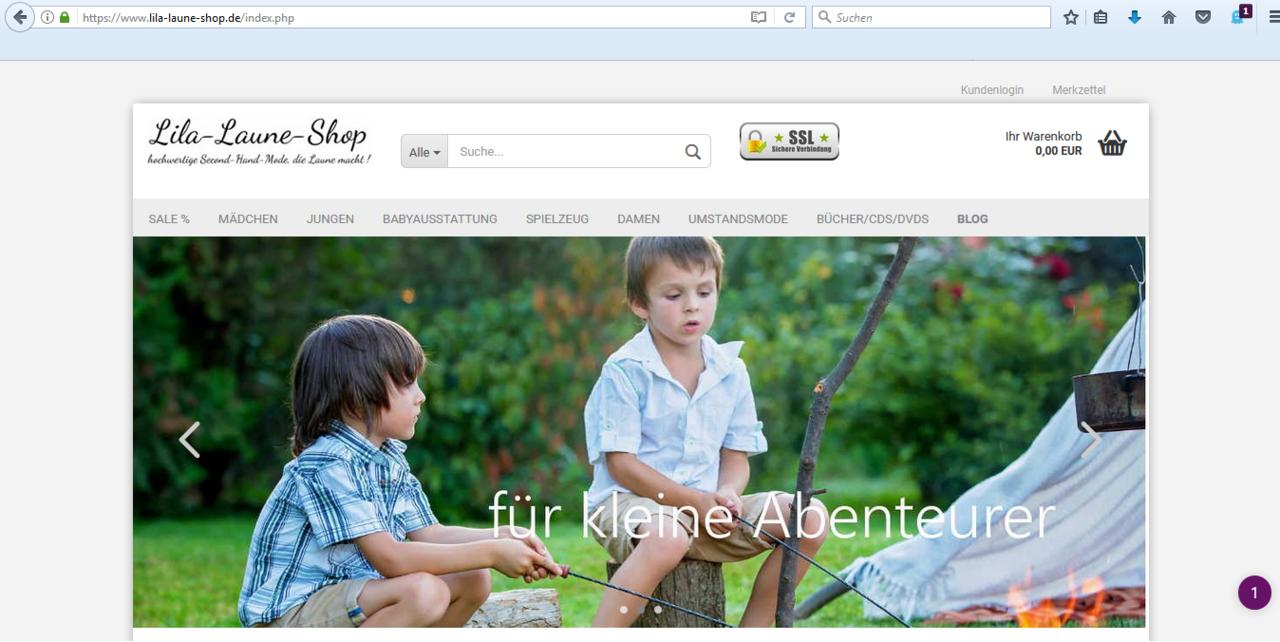 Lila Laune Shop : gebrauchte kinderkleidung co die beliebtesten online tauschb rsen ~ Eleganceandgraceweddings.com Haus und Dekorationen