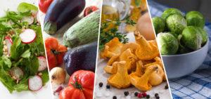 Ist saisonales Gemüse besser?, SEO-Beitrag