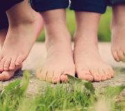 Ökologisch und preisbewusst leben mit Kindern