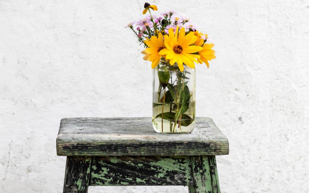 Einfacher leben in 7 tagen zum minimalisten for Leben als minimalist